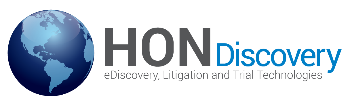 HON-Discovery-Logo-No-Shadowedit
